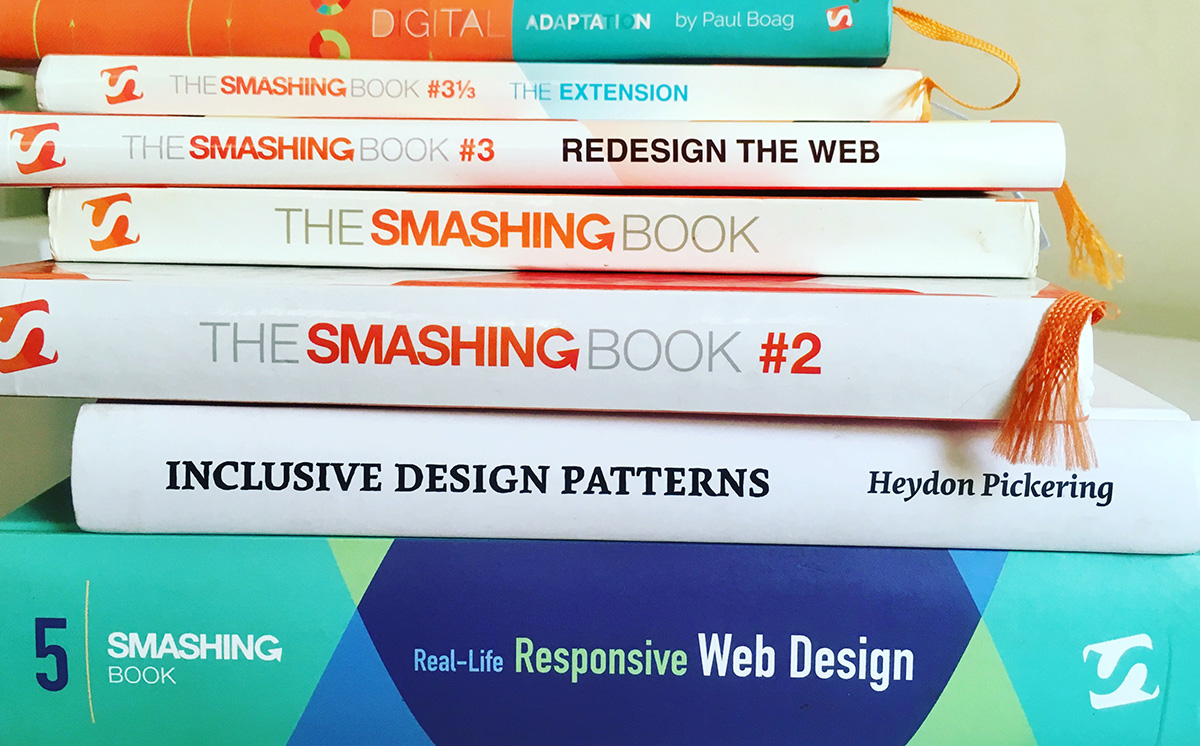 Website Design Book Pdf