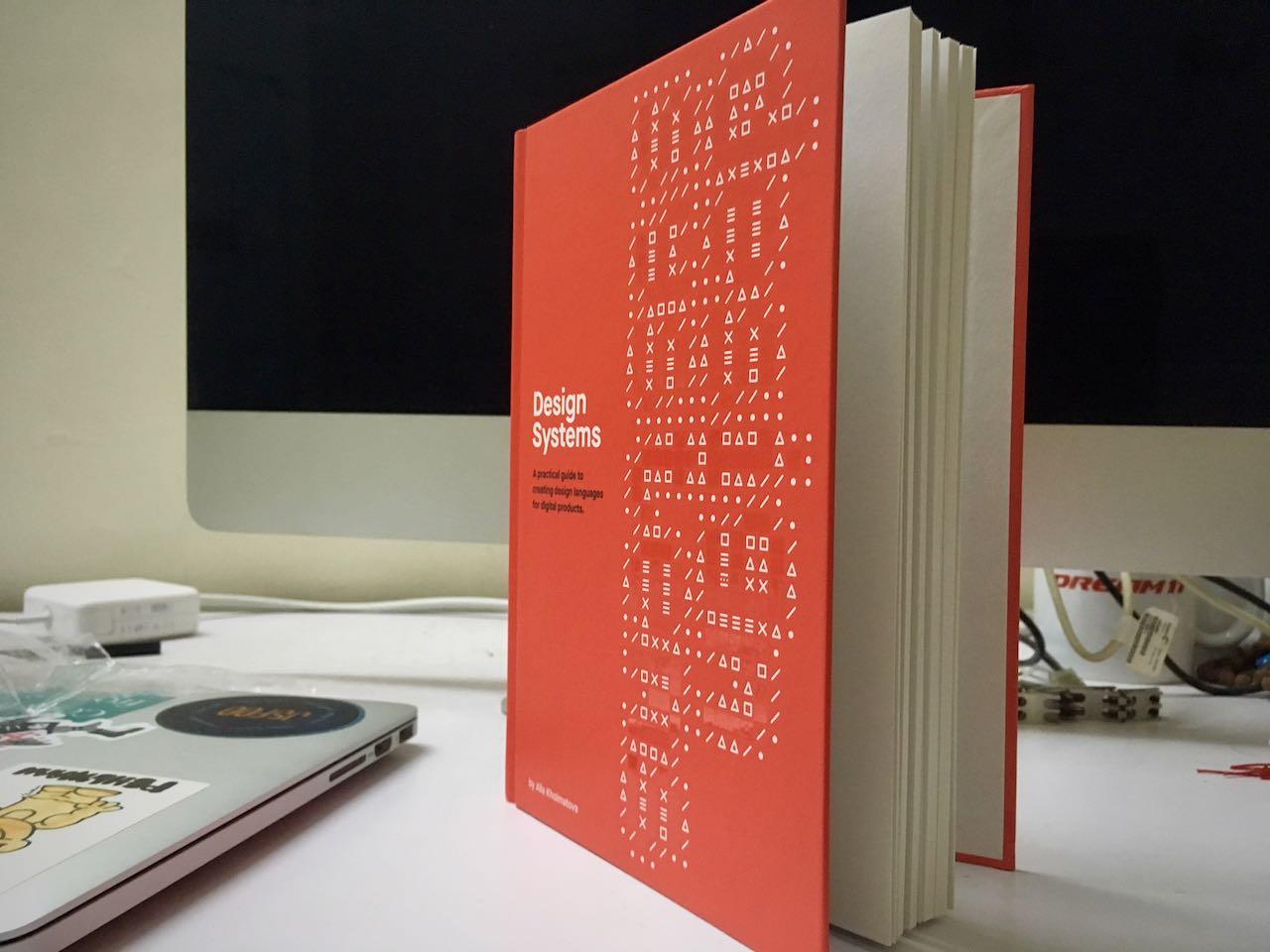 design-systems-smashing-book-developer-html5-css3
