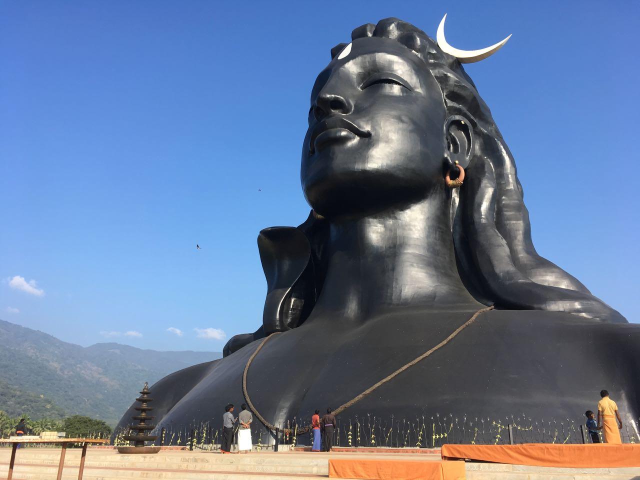 dhyanlinga-shiv-isha-foundation
