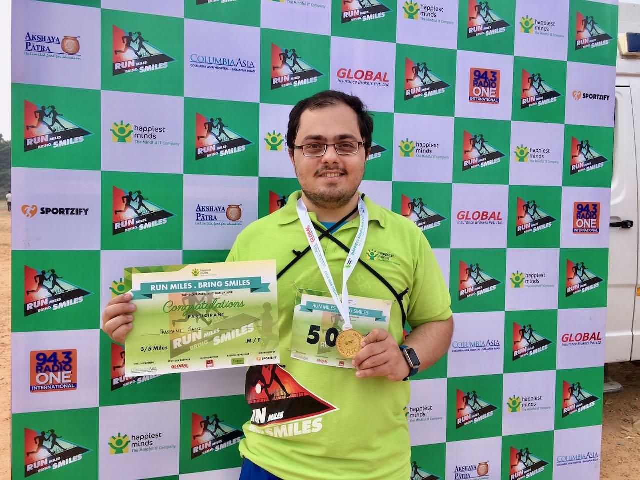 happiest-minds-marathon-8km