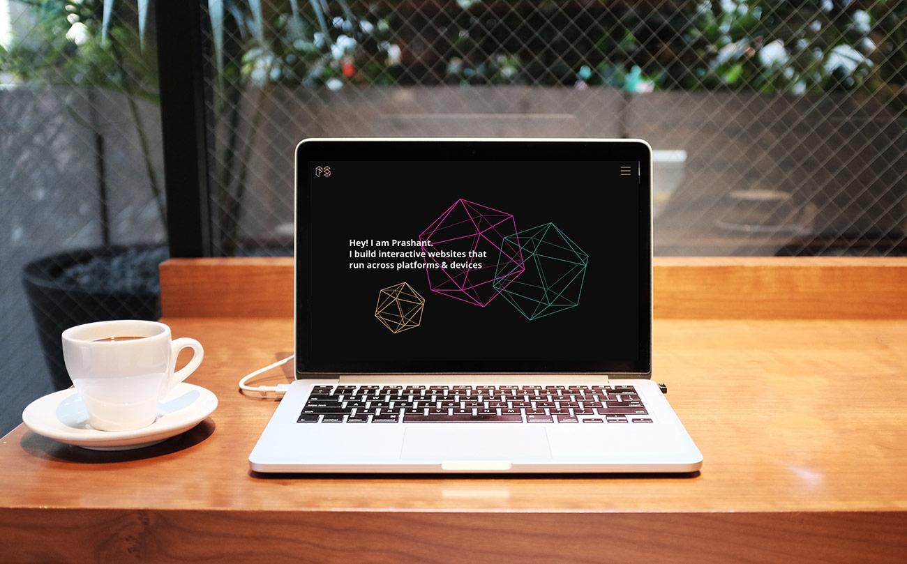 html5-css-website-developer-portfolio-website-india