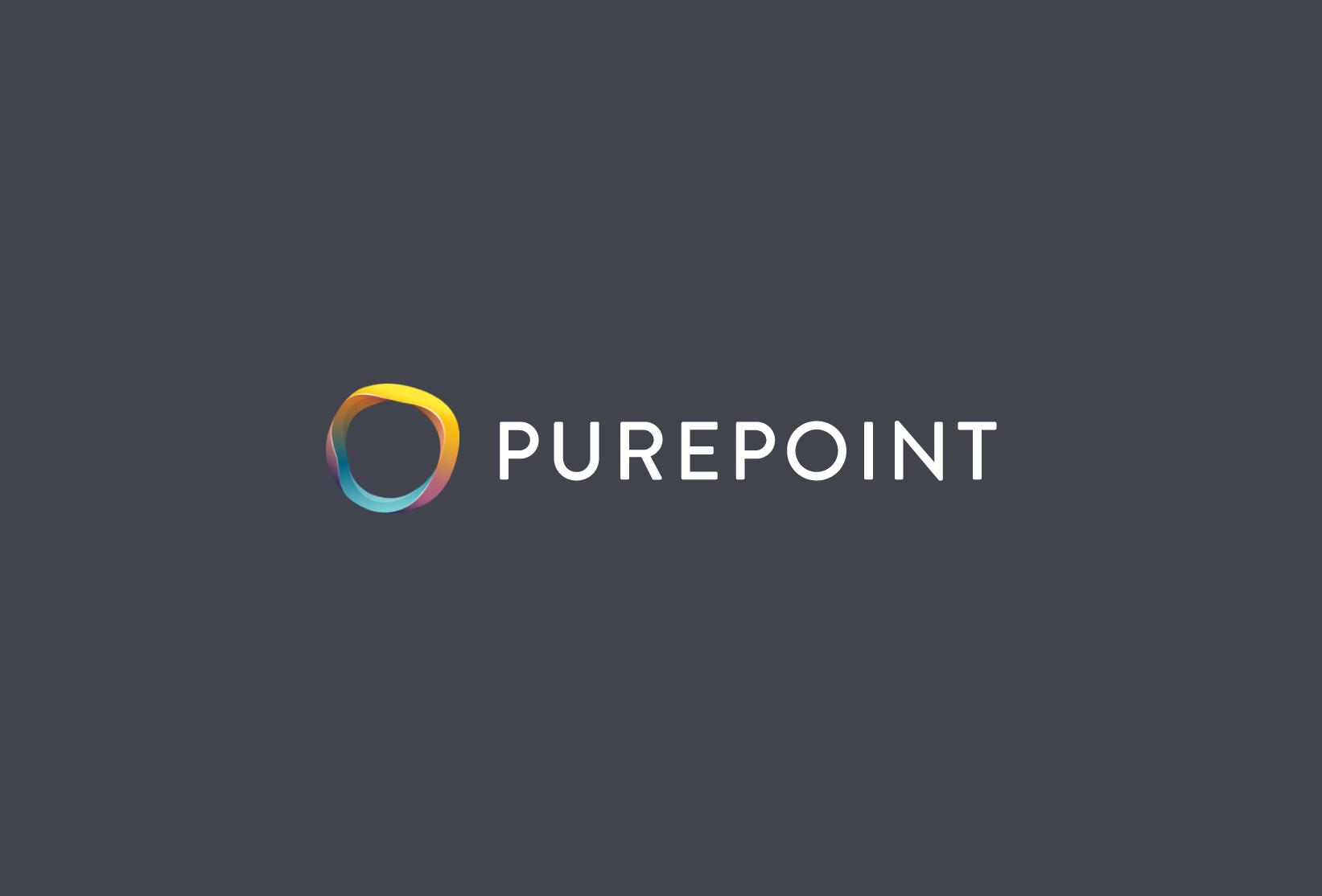 Purepoint Logo