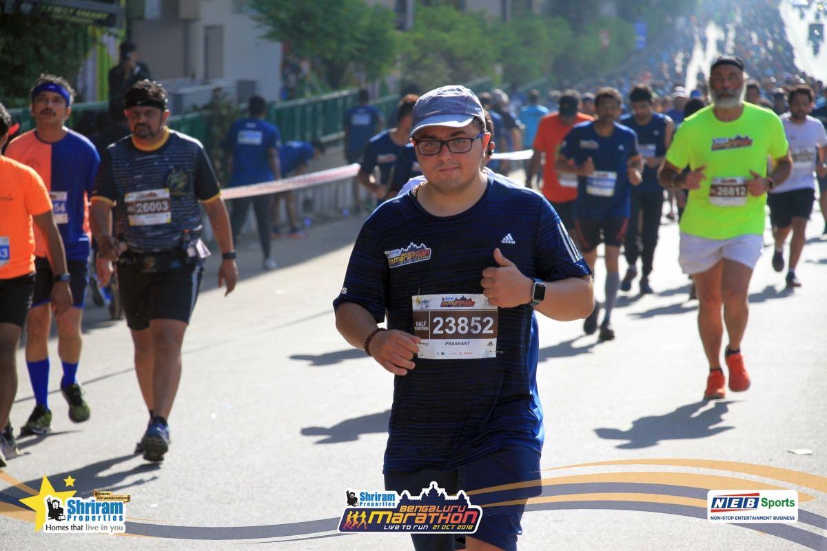 Shree-ram-marathon-bangalore-21kms